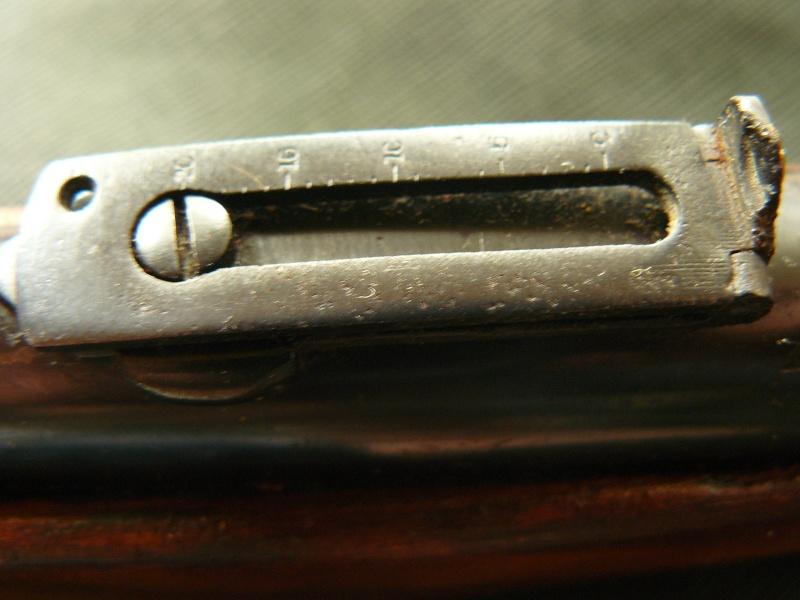 """Winchester 1892 """"Carbine"""" - Page 2 Winche16"""