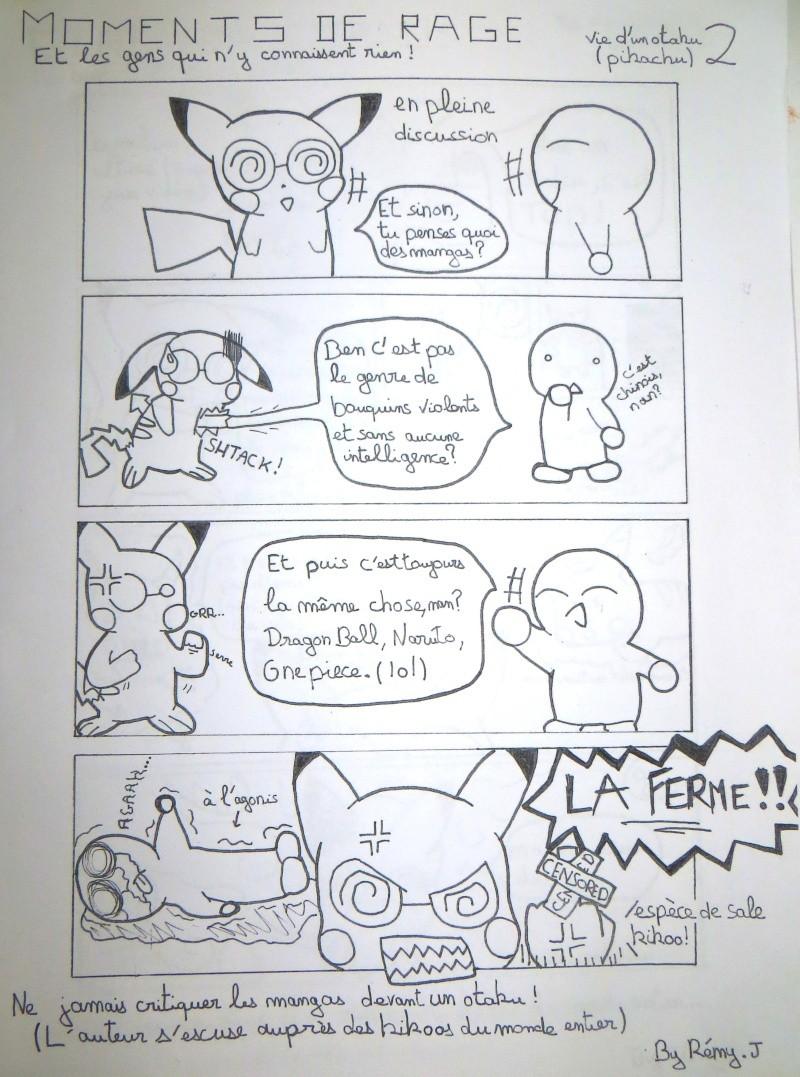 la galerie d'Arca - Page 2 Img_4030