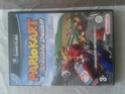 [VDS] NES, Jeux GC, Wii, Zelda GB, du Sony 2013-014