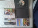 [VDS] NES, Jeux GC, Wii, Zelda GB, du Sony 2013-015