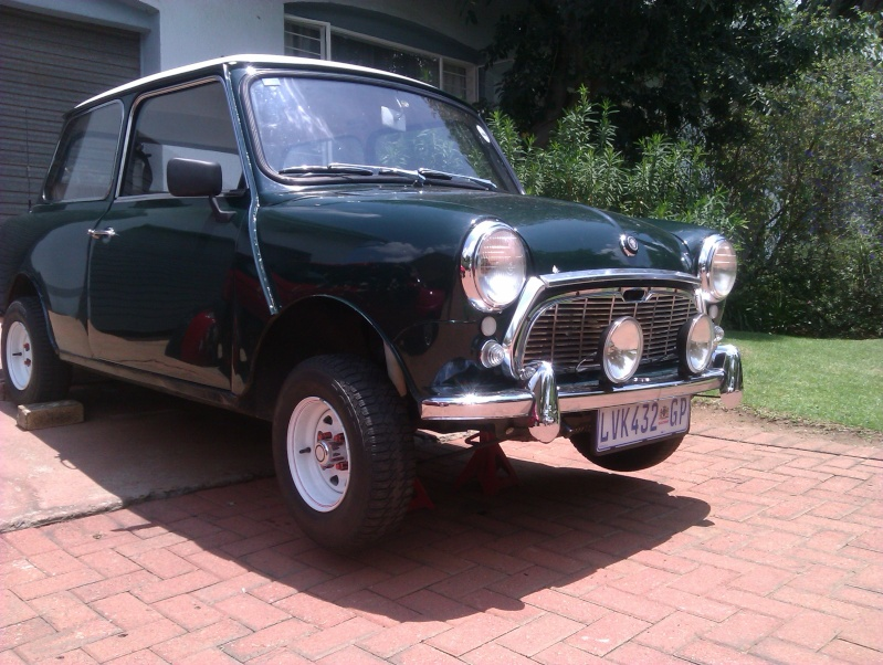 Austin Mini MK3 Imag0210