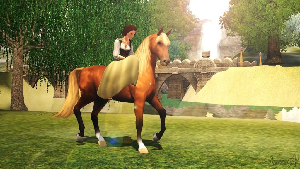 • Galerie d'animaux & de Sims de Nerwen • - Page 3 Screen14
