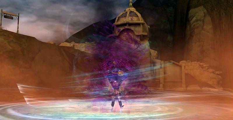 [Event] Screenshoot Character Terbaik Aion0013