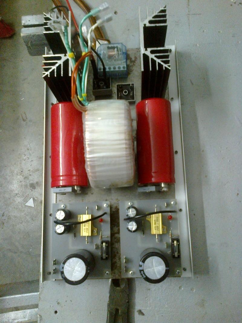 amplificatore classe A - Pagina 8 27082011