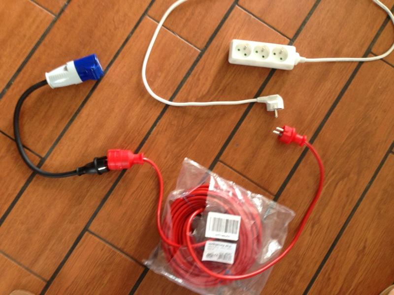 besoin de conseils pour électricité camping - Page 2 Photo_10