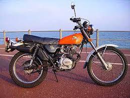 Vos anciennes motos - Page 2 Xl_12510
