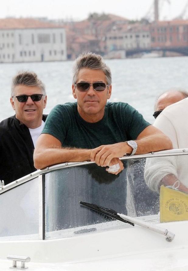 George Clooney George Clooney George Clooney! - Page 18 14neb910