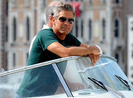 George Clooney George Clooney George Clooney! - Page 18 425_cl10