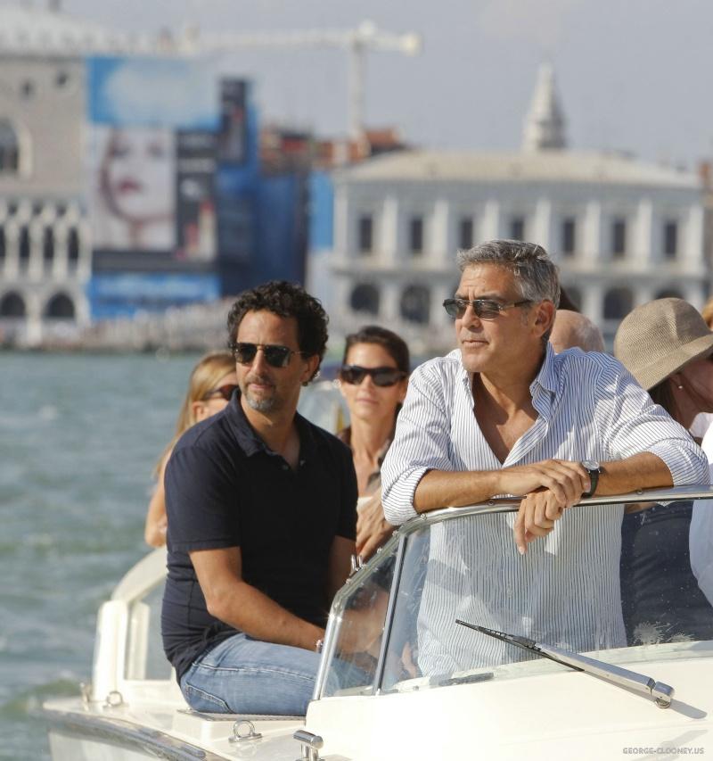 George Clooney George Clooney George Clooney! - Page 18 68veni10