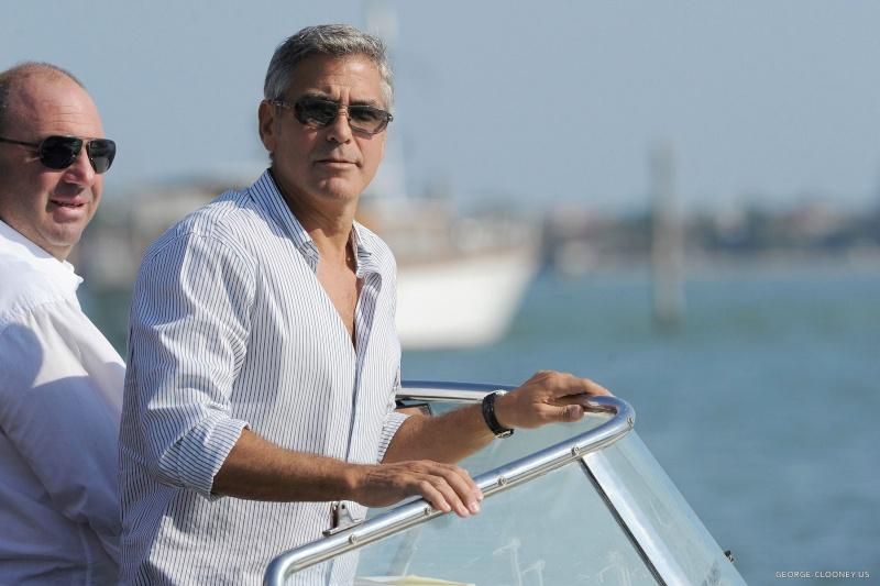 George Clooney George Clooney George Clooney! - Page 18 68veni12