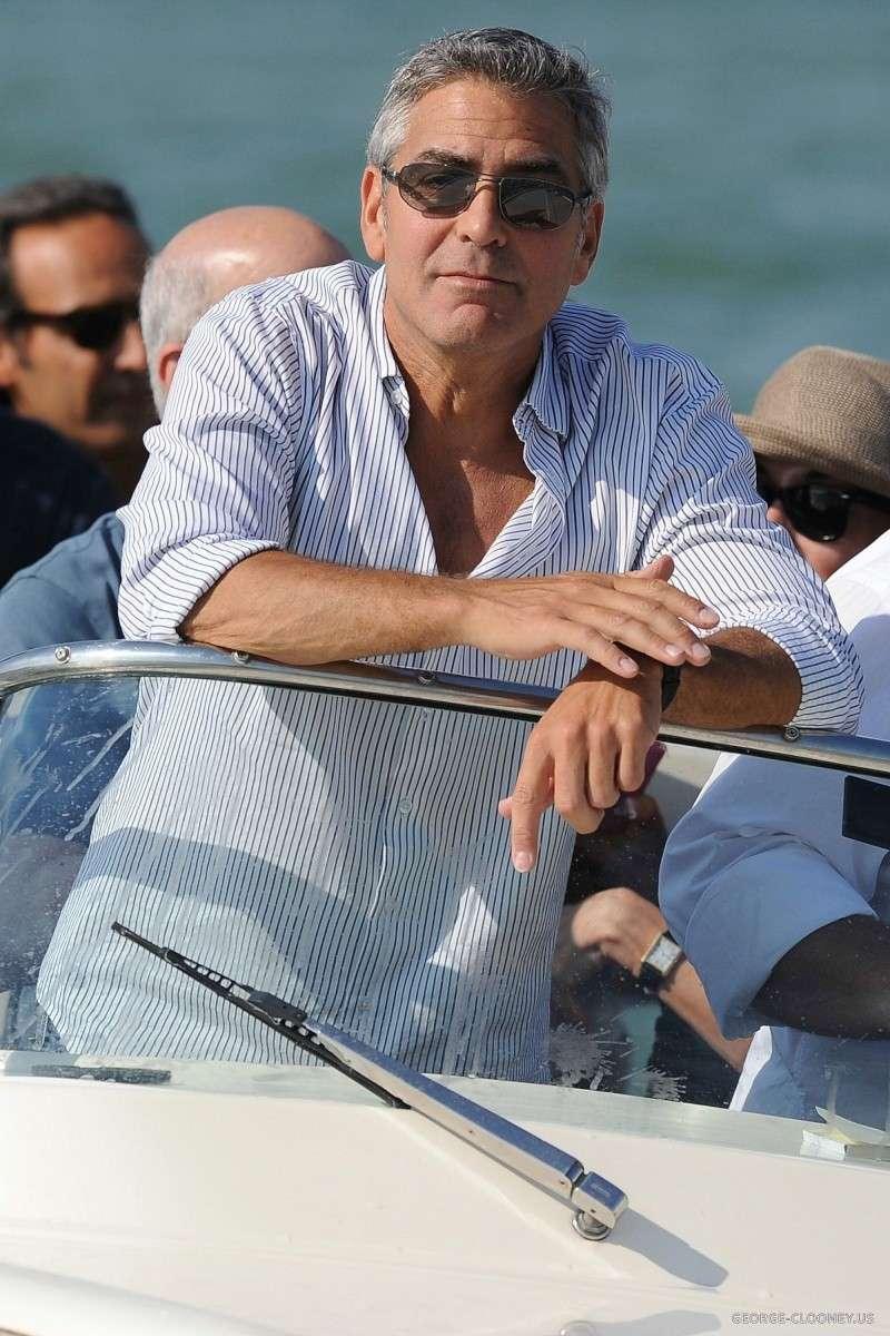 George Clooney George Clooney George Clooney! - Page 18 68veni13
