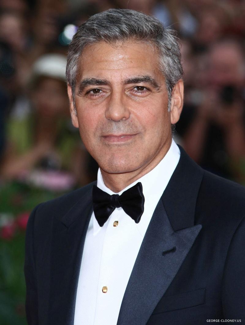 George Clooney George Clooney George Clooney! - Page 18 68vffi11