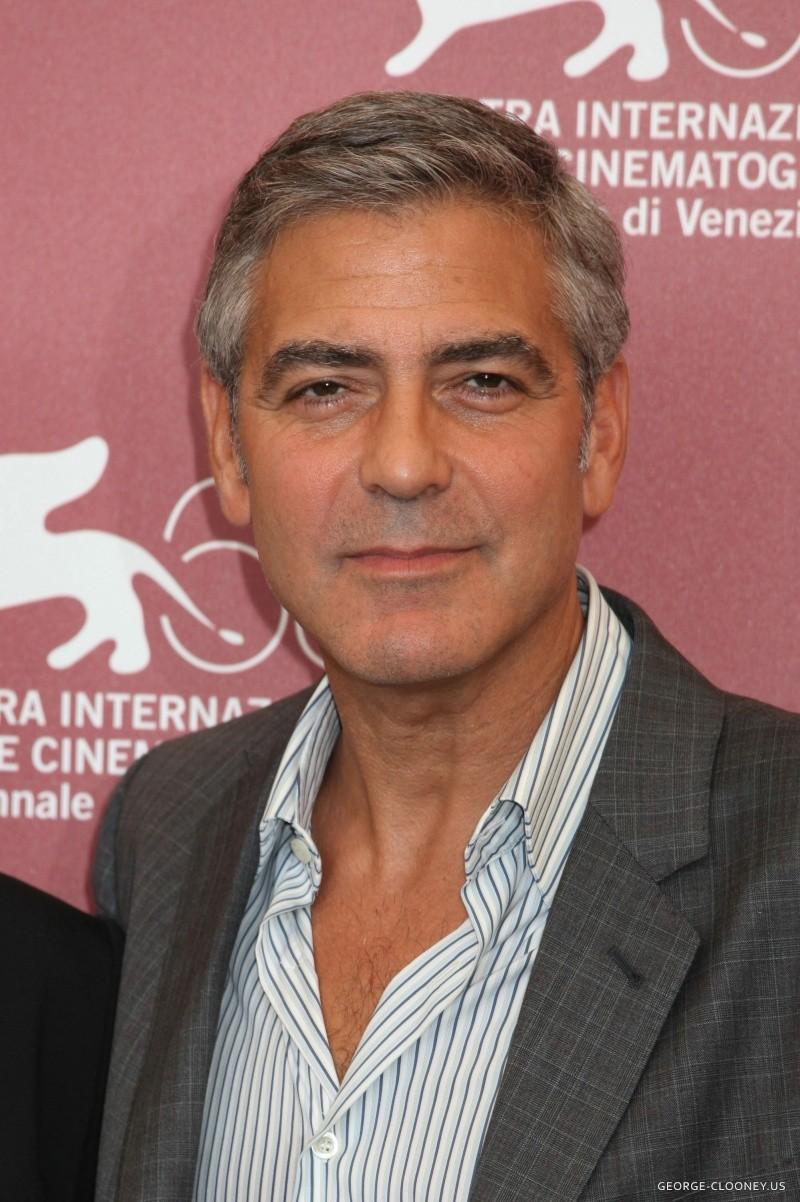 George Clooney George Clooney George Clooney! - Page 18 68vffi12