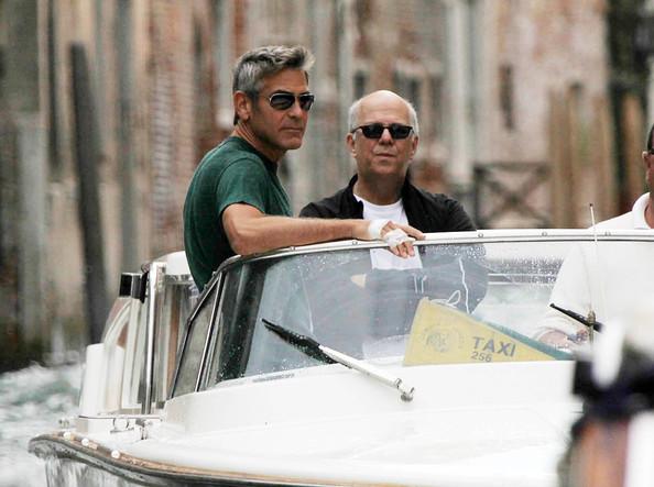 George Clooney George Clooney George Clooney! - Page 18 George15