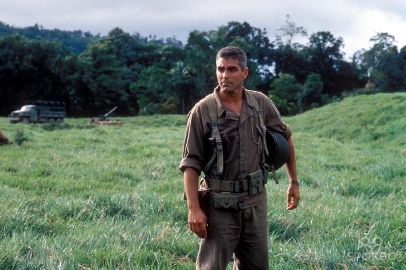 George Clooney George Clooney George Clooney! - Page 18 Image30