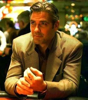 George Clooney George Clooney George Clooney! - Page 18 Image32