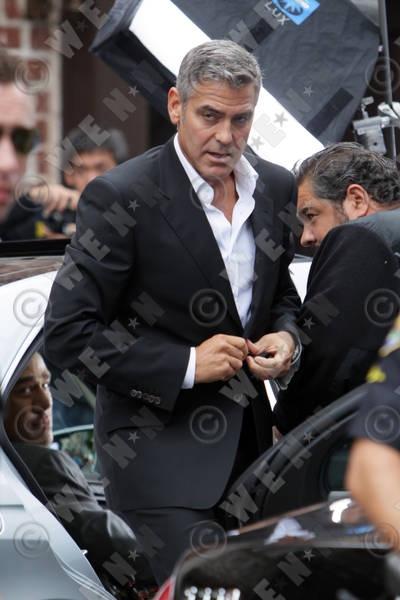 George Clooney George Clooney George Clooney! - Page 19 Image57