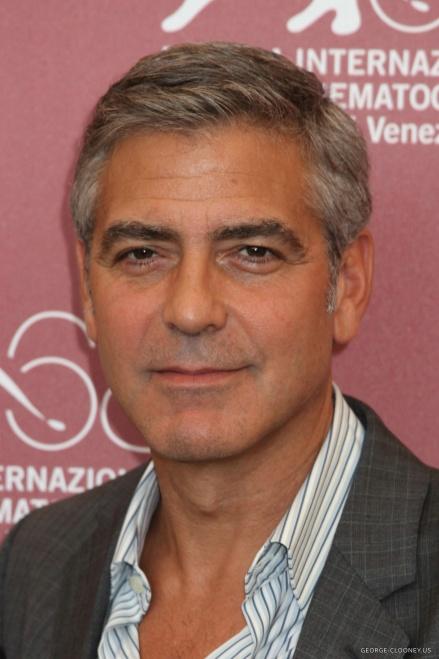George Clooney George Clooney George Clooney! - Page 18 Normal10