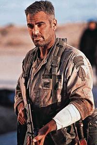 George Clooney George Clooney George Clooney! - Page 17 Threek10