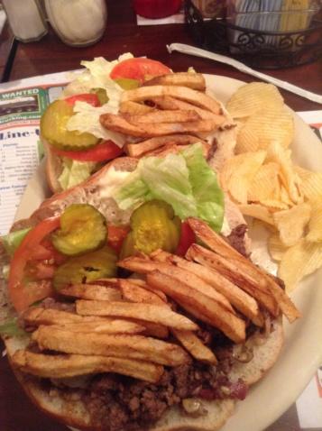 Best Burgers Img_0710