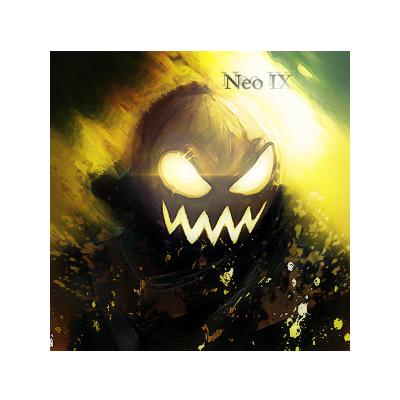 NeoIX Avatar10