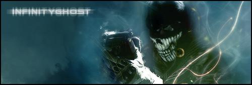 NeoIX Ghosts10