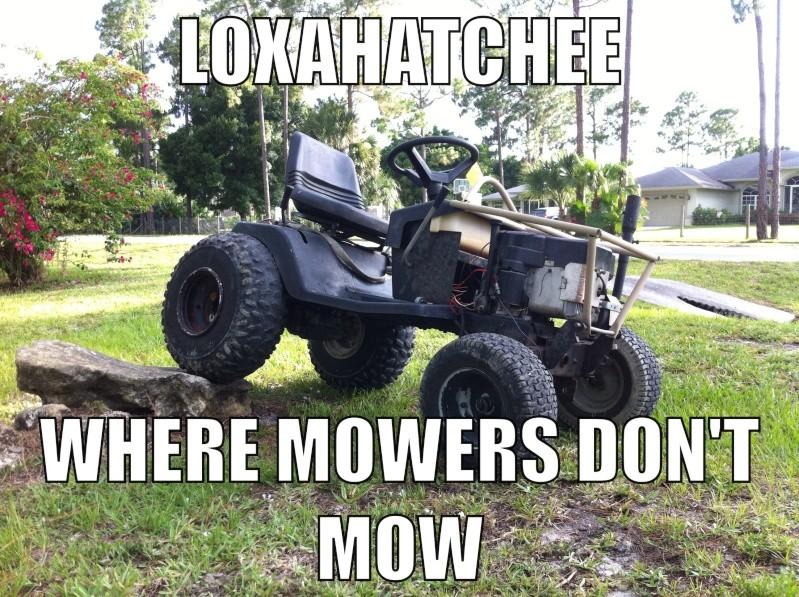 Tractor meme's! Image56