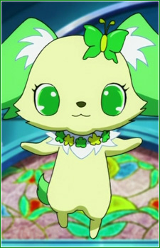Ayumi's Pets  56ksg910