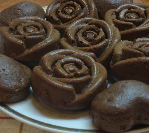 Тортики и сладости от Амадео - Страница 3 Dsc02911