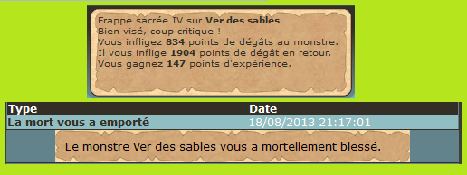 Les Screens - Page 3 Sortie10