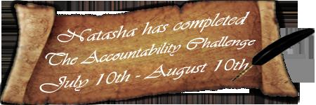 Accountability Challenge - Page 7 Natash11