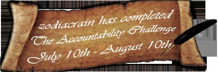 Accountability Challenge - Page 7 Zodiac10