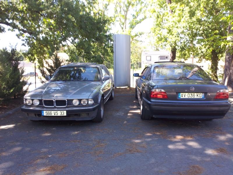 Mon 730d E38 et mon 730i V8 E32  2013-019
