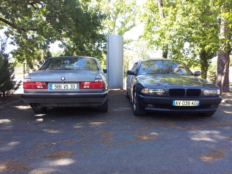 Mon 730d E38 et mon 730i V8 E32  2013-020