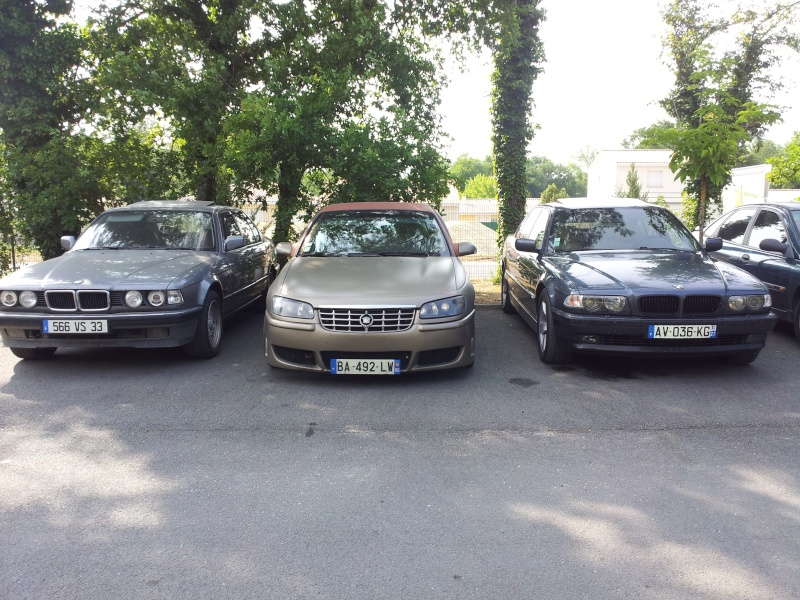 Mon 730d E38 et mon 730i V8 E32  2013-021