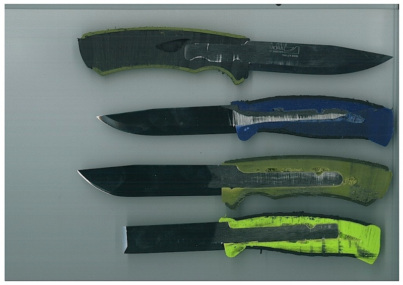 Recherche d'un couteau pour débutant/faire des essais Uppsga10