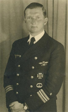 Soldbuch U-358 Manke_10