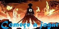Shingeki no kyojin RPG Images10