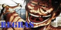 Shingeki no kyojin RPG Images12