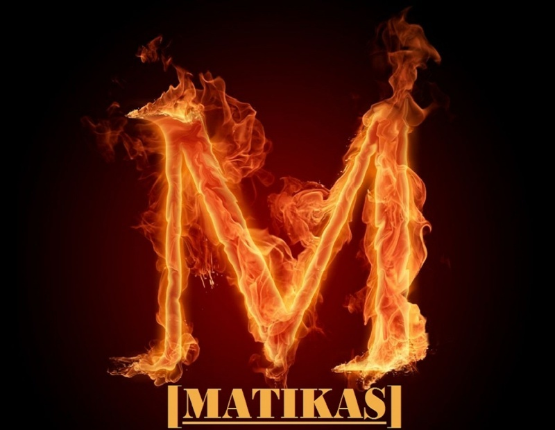 [MATIKAS] Working Class Matika11