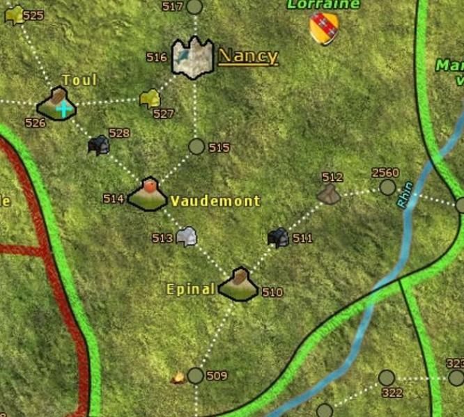 Rôle du CaM et mode d'emploi des mines (En travaux, peinture fraîche!) Mines11