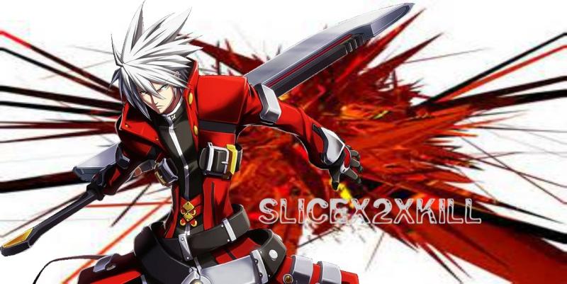 slicex2xkill reportin  1st_gf14