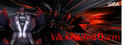 dorm banner Wicked10