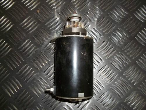Toast one fly wheel need help T2ec1611