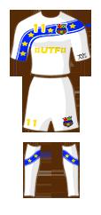 La fiche technique de l'Ultimate Team Football ¤UTF¤  Tenue_12