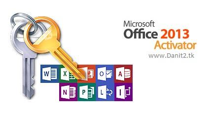 Crack Office 2013 Chỉ Cần 1 Click Chuột..!! 13535110
