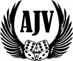 Association des Joueurs Villarois (AJV)