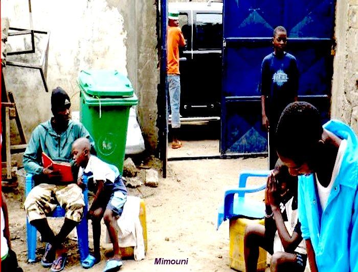 viol - Le Congo, ses diamants,son or et tresors miniers, ses viols et malheurs humains ....exploits Mimoun10
