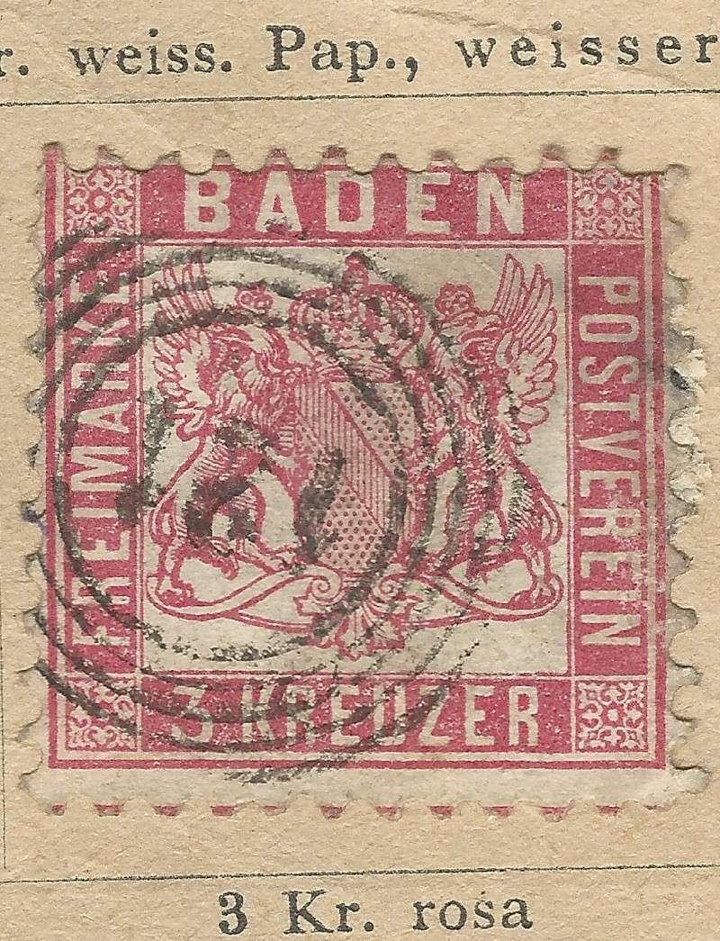 Baden Ba10