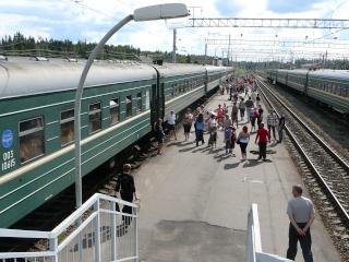 Saint-Petersbourg:sur les traces de Pouchkine et Dostoïevski - Page 8 1-voya10